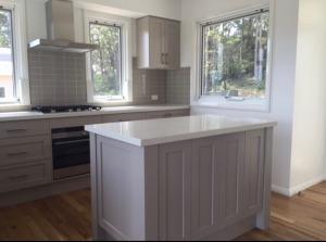 kitchenbyralstonbuilding