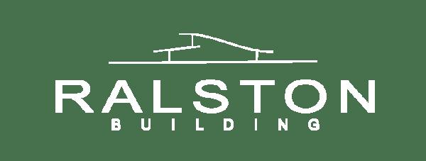 ralstonbuildinglogo